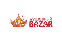"""Dushevny Bazar"" New Year charity fair"
