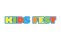 Children's Winter Festival KIDS FEST