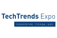 TechTrends Expo