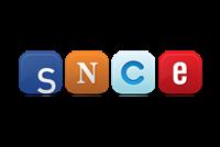 Выставка SNCE–2014