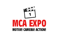 MCA Expo – cinematography equipment and technology exhibition