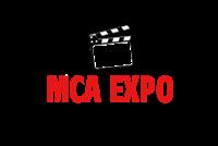 Выставка Выставка оборудования и технологий для кинопроизводства «MCA Expo»