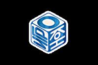 Igrokon -  Board Games Festival