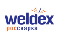 International exhibition for welding materials, equipment and technologies Weldex