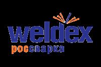 WELDEX / Rossvarka