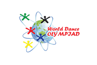 15th World Dance Olympiad
