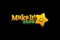 Выставка Make it! Show