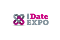 The iDate Expo 2015 Exhibition