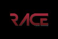 Выставка Третья выставка партнёрских программ и маркетинга RACE-2014