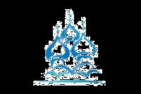 Выставка Православная выставка-ярмарка «Звон колоколов»