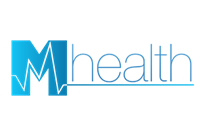 M-HEALTH CONGRESS 2015 Exhibition and Conference for Mobile Technology and Innovation for Health