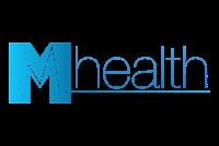 Выставка Конгресс  «M-Health»