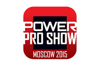 Power Pro Show Moscow and Moscow Olympia Amateur World Showdown 2015