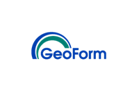 The 9th international industrial forum Geoform+