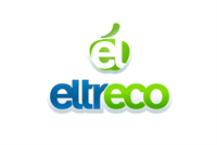 Выставка Презентация участника фестиваля EXTREMEX компании Eltreco