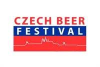 National Czech Cuisine Festival