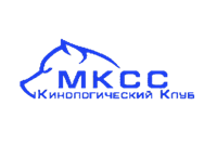 MKCC Moscow Region Canine Club is to organize a Premiere Cup and Exhibition (CAC-Certificate) for dogs of all breeds