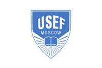 US Education Fair Moscow | USEF