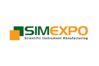 Scientific instrument manufacturing / SIMEXPO
