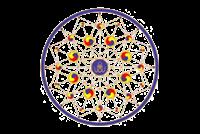 Выставка Дзогчен форум: Открытая Традиция – Открытому Миру