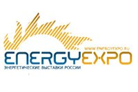 Energy conservation in the regions of Russia