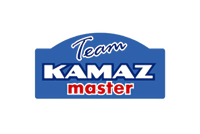 Kamaz-Master: enslaving ourselves, we subdue nature