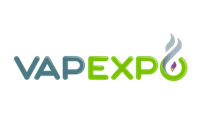 Конференция и выставка VAPEXPO-2015 Moscow