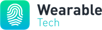 Wearable Tech 2015 Exhibition and Conference