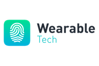 Выставка –  конференция Wearable Tech 2015
