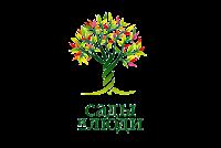 Выставка Выставка достижений зеленой индустрии в рамках Московского международного фестиваля ландшафтного искусства, садоводства и питомниководства «Сады и Люди»
