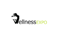 Выставка Wellness Expo 2015