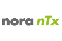 Выставка Презентация «Это вопрос времени - nora nTx»