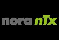 Презентация «Это вопрос времени - nora nTx»