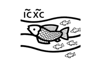 Выставка Фестиваль, посвященный 25-летию Преображенского братства «Преображенские встречи»