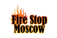 FIRE STOP MOSCOW 2015 Conference and Exhibition