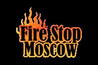 Выставка Конференция FIRE STOP MOSCOW 2015