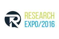 Выставка RESEARCH EXPO'2016