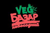 Выставка Veg-Базар