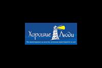 Выставка Конференции «КХЛ» о новом мобильном операторе «TELE2»