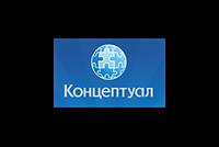 Конференция «Дорогами Ариев»