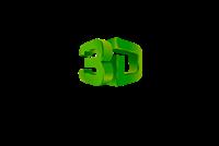 Выставка 3D Print Expo – 2017