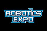 Выставка Robotics Expo – 2017