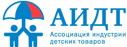 Ассоциация предприятий индустрии детских товаров