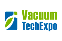 International exhibition of vacuum machines, equipment and technologies VacuumTechExpo