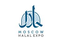 "8th International Halal Industry Exhibition ""Moscow Halal Expo 2017"""