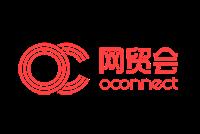 Выставка Международная электронная торговая О2О ярмарка Дунгуань – Москва