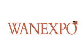 WAN EXPO