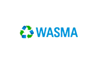 WASMA  International Exhibition of Environmental Technologies and Innovations