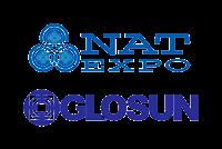 Выставка Конференция по итогам выставки NAB 2016