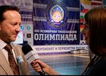 /cn/exhibitions/video/metla-tv-13th-dance-olympiad-may-2016
